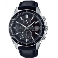 Casio Edifice EFS-S510L-1AVUEF Solar