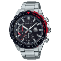 CASIO EDIFICE EFR-566DB-1AVUEF HORLOGE