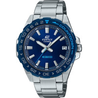 CASIO EDIFICE HORLOGE EFV-120DB-2AVUEF