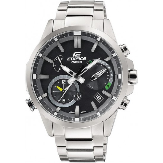 Casio Edifice Horloge EQB-700D-1AER Bluetooth