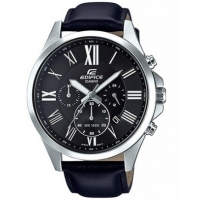 Casio Edifice EFV-500L-1AVUEF Horloge