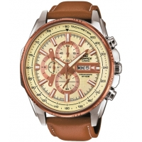 Casio Edifice Horloge EFR-549L-7AVUEF