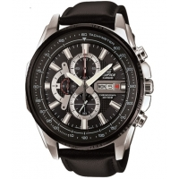 Casio Edifice Horloge EFR-549L-1AVUEF