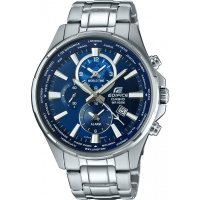 Casio Edifice EFR-304D-2AVUEF Horloge