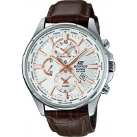 Casio Edifice EFR-304L-7AVUEF Horloge