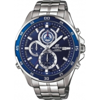 Casio Edifice Horloge EFR-547D-2AVUEF