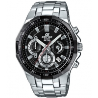 Casio Edifice EFR-554D-1AVUEF Horloge