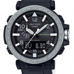 Casio Pro Trek PRG-650-1ER Horloge