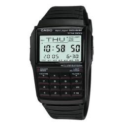 Casio Retro DBC-32-1AES Horloge 37mm