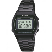 Casio Retro B640WB-1AEF Horloge 39mm