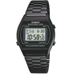 Casio Retro B640WB-1AEF Horloge 39mm