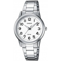Casio Basic LTP-1303PD-7BVEF Horloge 30mm
