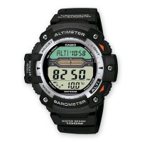 Casio Collection Horloge SGW-300H-1AVER