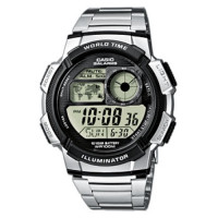 Casio Collection Horloge AE-1000WD-1AVEF