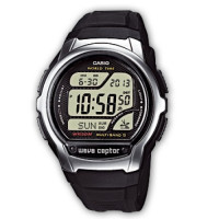 Casio Collection Horloge WV-58E-1AVEF
