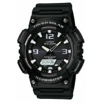 Casio Collection Horloge AQ-S810W-1AVEF