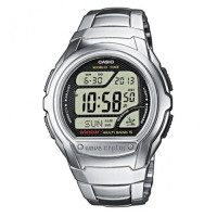 Casio Collection Horloge WV-58DE-1AVEF
