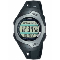 Casio Collection Horloge STR-300C-1VER