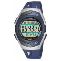Casio Collection Horloge STR-300C-2VER