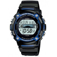 Casio Collection Horloge W-S210H-1AVEF
