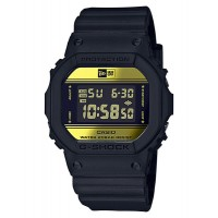 Casio G-Shock DW-5600NE-1ER New Era Horloge