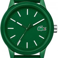 Lacoste LC2010985 Horloge 42mm