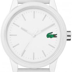 Lacoste LC2010984 Horloge 42mm