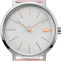 Lacoste LC2001070 Moon 34mm