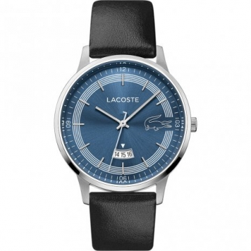 Lacoste LC2011034 Madrid 41mm
