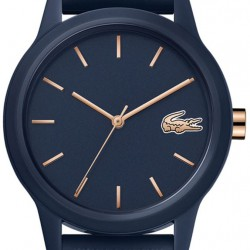 Lacoste 2001067 12.12 Horloge Dames 36mm