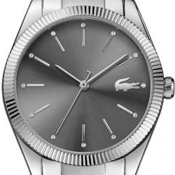 Lacoste 2001081 Parisienne Horloge Dames 36mm