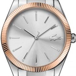 Lacoste 2001082 Parisienne Horloge Dames 36mm