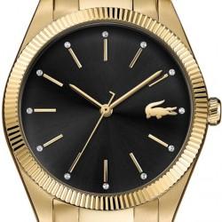 Lacoste 2001088 Parisienne Horloge Dames 36mm