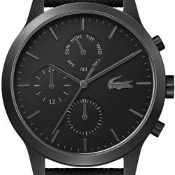 Lacoste 2010997 12.12 Horloge Heren 42mm
