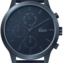 Lacoste 2010998 12.12 Horloge Heren 42mm