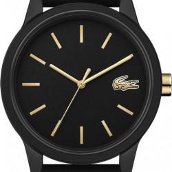 Lacoste 2011010 12.12 Horloge Heren 42mm