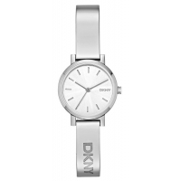 DKNY NY2306 Soho Gratis graveren 24mm