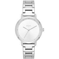 DKNY The Modernst NY2635 Horloge 32mm