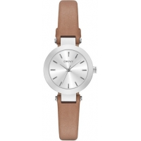 DKNY Stanhope Mini NY2406 Horloge 28mm