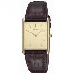 Seiko SFP606P1 Quartz Horloge Heren 25mm