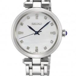 Seiko SRZ529P1 Diamant 30mm