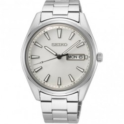 Seiko SUR339P1 Horloge 40.2mm
