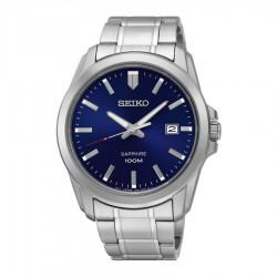 Seiko SGEH47P1 Horloge Heren 41mm
