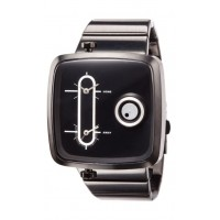 TACS Horloge TS1105C Double Channel