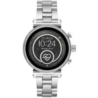 Michael Kors MKT5061 Sofie Gen4 Touchscreen Smartwatch