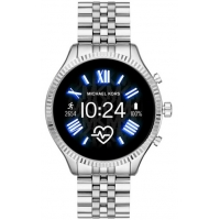 MICHAEL KORS ACCESS MKT5077 LEXINGTON 2 - GEN 5