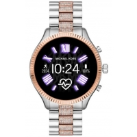 MICHAEL KORS ACCESS MKT5081 LEXINGTON 2 - GEN 5