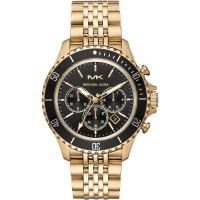 Michael Kors MK8726 Bayville Horloge 44mm