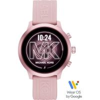 MICHAEL KORS ACCESS MKT5070 Go Horloge