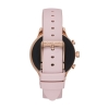 Michael Kors MKT5048 Runway Touchscreen Smartwatch